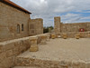 Khan El Hatruri - Good Samaritan Shelter 1010929  20110924.jpg