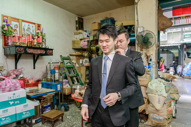台北婚攝, 三重京華國際宴會廳, 三重京華, 京華婚攝, 三重京華訂婚,三重京華婚攝, 婚禮攝影, 婚攝, 婚攝推薦, 婚攝紅帽子, 紅帽子, 紅帽子工作室, Redcap-Studio-8