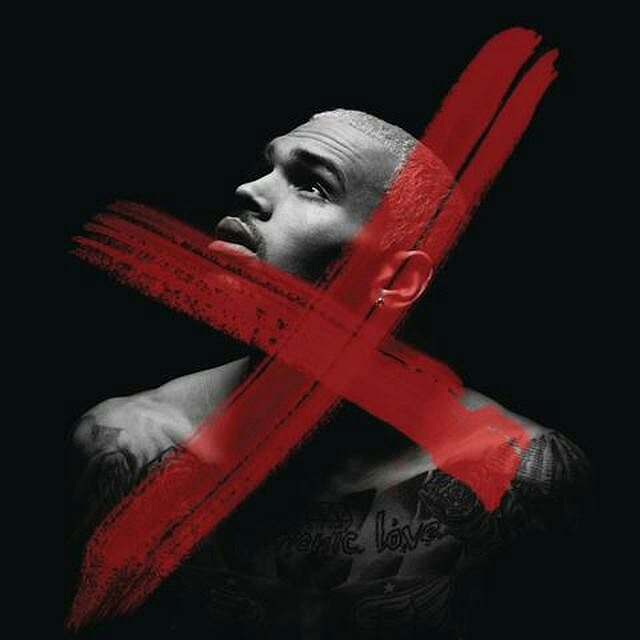 This is my jam: New Flame by Chris Brown feat. Usher & Rick Ross on Sebastian Mikael Radio ♫ #iHeartRadio #NowPlaying http://www.iheart.com/artist/Sebastian-Mikael-917591/songs/X-0?cmp=android_share
