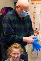 Dental Check-up 6 (Sarah Arquitt Photography) Tags: washington sedrowoolley dentalcheckup azotaphotography boysgirlsclubsofskagitcounty sedrowoolleyboysgirlsclub
