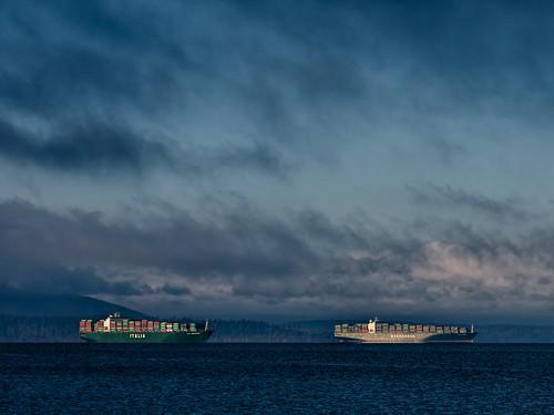 bay olympus bellingham shipping em1 1240mm
