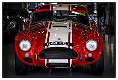 600D-4043-500 (ac | photo) Tags: red classic car sport race speed ac sprint spa racecars sportcar spafrancorchamps accobra
