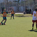 "Fútbol 7 Femenino CADU J3 • <a style=""font-size:0.8em;"" href=""http://www.flickr.com/photos/95967098@N05/16625927346/"" target=""_blank"">View on Flickr</a>"