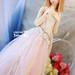 sweet Luna my dear~