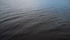 lake surface 3218_3222 col (ekremenak) Tags: iceland 1502 lakesurface