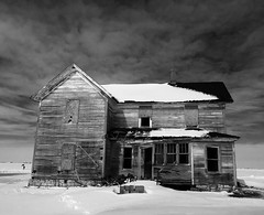 house of seven sorrows (Aces & Eights Photography) Tags: abandoned decay oldhouse abandonedhouse abandonment ruraldecay