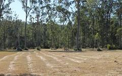 35 Lake Ridge Drive, Kew NSW