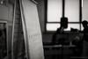 Julio y Yailet | Stage di musicalità-04 (GAZ BLANCO photographer) Tags: argentina metro live danza cuba note tango julio musica salsa vals tempo architettura alvarez vivo ritmo calor nota cubana argentino suarez violino milonga passo bandoneon pianoforte battuta metrica solfeggio baldanza musicalità cagliati clalbtimbalaye yailet