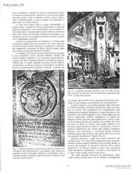 Dall_pagina_09
