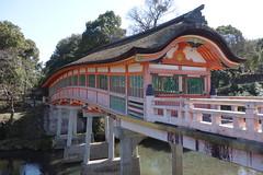 Usa Jingu(Usa Shrine) (Bokuya) Tags: shrine shinto jingu usajingu usashrine