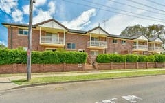 4/109 Station Street, Penrith NSW