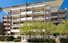 52/4-10 Benedict Court, Holroyd NSW
