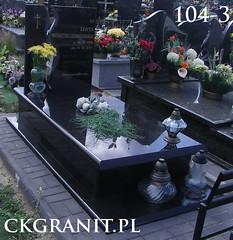 nagrobki_granitowe_nagrobek_granit_104-3
