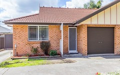 3/34 Adelaide Street, Oxley Park NSW