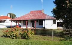 19 Drummond Street, Berrigan NSW