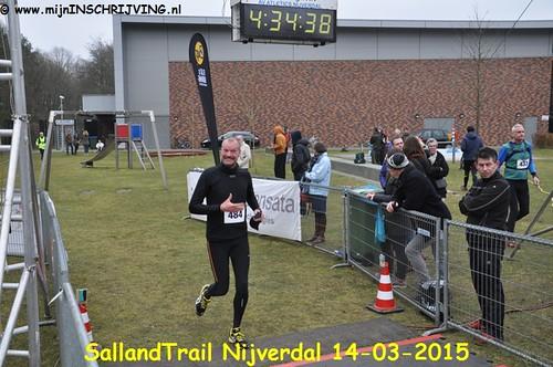 SallandTrail_14_03_2015_0234