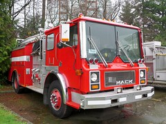 Nanaimo Fire Rescue Retired Mack Engine (Canadian Emergency Buff) Tags: rescue canada fire engine nanaimo columbia anderson british fighters retired mack without firedept firedepartment borders nfd nfr nanaimofirerescue mc686p nanaimofiredepartment nanaimofiredept