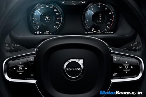 2015-Volvo-XC90-9