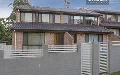 6/2 Mulbinga Street, Charlestown NSW