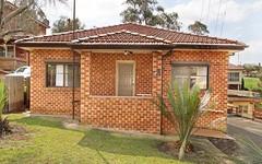 310 Cowper Street, Warrawong NSW