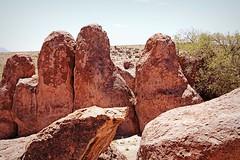 (K. Sawyer Photography) Tags: cityofrocksstatepark cityofrocks cityofrocksnewmexico statepark rockformations rocks boulders volcaniccalderas