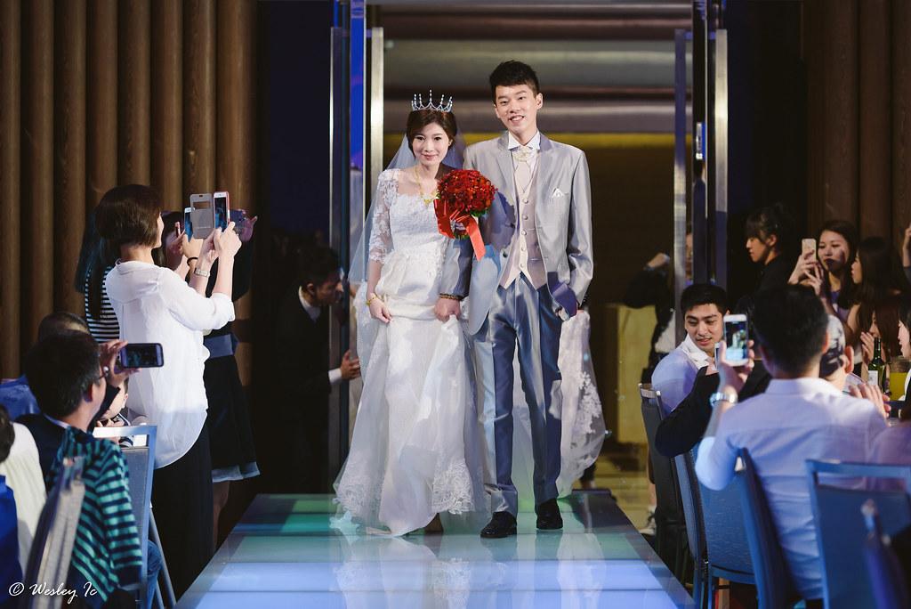 """""""婚攝,新莊典華婚宴會館婚攝,婚攝wesley,婚禮紀錄,婚禮攝影""""'LOVE06209'"""