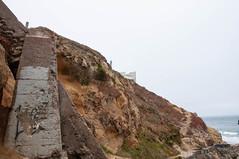 Lands End Hike-18 (John & Ash Crocker) Tags: sutrobath ruins sanfrancisco landsend sf hiking westcoast goldengatebridge ggbridge west nature californiacoast