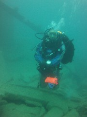 19 July 2016 - Scillies Trip PICT0252 (severnsidesubaqua) Tags: scillies scilly scuba diving
