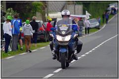 Tour de France 2016 - 3me tape (10) (breizh56) Tags: france tourdefrance2016 pentax gendarmerie