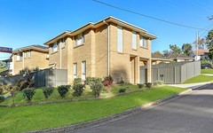 5A Kenilworth Road, Dundas Valley NSW
