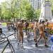 world naked bike ride montreal 61