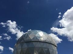 macdonald observatory | fort davis, tx (deena21_) Tags: texas tx westtexas fortdavis macdonaldobservatory