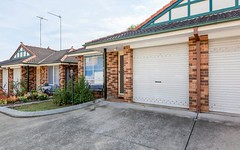 11/37 Rudd Road, Leumeah NSW
