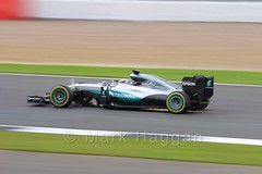 Lewis Hamilton in his Mercedes during qualifying at the 2016 British Grand Prix (MarkHaggan) Tags: qualifying quali britishgrandprix 2016britishgrandprix f1 formulaone formula1 silverstone northamptonshire grandprix 2016 09jul16 09jul2016 motorsport motorracing car vehicle lewishamilton lewis hamilton lh44 mercedes mercedespetronas petronas mercedesamg mercedesamgpetronas mercedesf1 f1w07 w07
