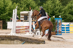 DSC06951_s (AndiP66) Tags: springen balsthal samstag saturday 3juli2016 2016 juli july pferd horse schweiz switzerland kantonsolothurn cantonofsolothurn contest wettbewerb horsejumping springreiten pferdespringen equestrian sports pferdesport sport martinameyer grueb wolhusen luzern sony sonyalpha 77markii 77ii 77m2 a77ii alpha ilca77m2 slta77ii sony70400mm f456 sony70400mmf456gssmii sal70400g2 andreaspeters solothurn ch concours