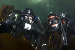 20160803-Eyemouth18 (Dacmirc) Tags: eyemouth diving ukdiving rebreather