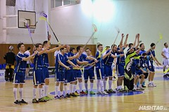 FBC Páv Piešťany - FBK Púchov_57