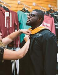 476A0204 (fiu) Tags: florida nick graduation fair nv international nurse grad panther vera graduating gradfair