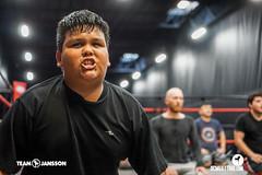 muay thai orange county kickboxing-09369 (Camp Jansson Muay Thai & MMA) Tags: bjj costamesa fitness jiujitsu kickboxing kids muaythai ocmuaythai orangecounty orangecountykickboxing selfdefense