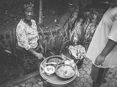 (cwilson_0) Tags: blackandwhite monochrome ricoh street people bali mono grain bw indonesia streetphotography light travel