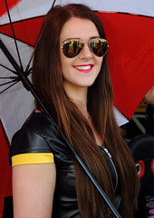 BSB Brands Hatch Indy May 2016_10 (evo432) Tags: girls models may bsb brandshatch gridgirls 2016 pitgirls promogirls