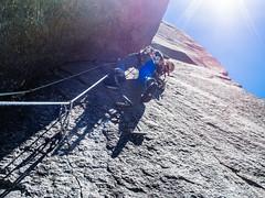P7162016 (diegobracco) Tags: gianluca arrampicata multipitch specchiodiiside vallonedisea viadeltemporale