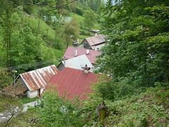 Tureck (jakubfilo) Tags: trees summer nature slovensko slovakia priroda forests leto velka stromy banska wiews bystrica fatra turecka lesy vyhlady