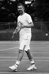 20160716_Benton_Westmorland_Park_Lawn_Tennis_Club_Open_Day_1485.jpg (Philip.Benton) Tags: tennis event tenniscourt tennisplayer tennisnet racquetsports tenniscoach
