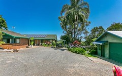 46 Broken Head Road, Newrybar NSW