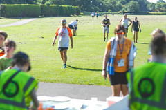 SamAllard_SOAP_230716131 (Sam Allard Photography) Tags: stratford upon avon parkrun park run suaparkrun230716