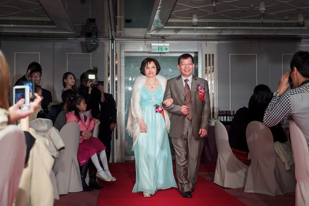 087亞都麗緻婚禮攝影