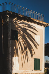 Les cinque terre (Julien Hay Photographe) Tags: cinque terre italie ligurie voyage travel landscape seascape italy manarola riomagiorre vernazza spezia porto venere corniglia monterosso