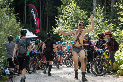 Hot on Your Heels Norco Republic Bicycles Enduro July 23 2016-8