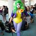 Comic-Con 2016 3684